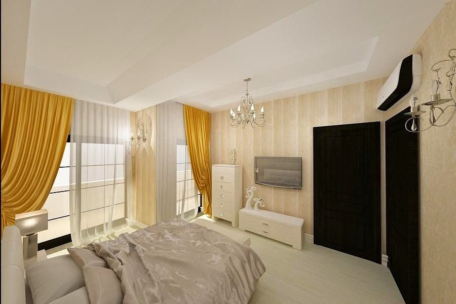 design-interior-dormitor-modern-casa-constanta