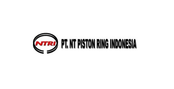 Info Lowongan Kerja Lulusan SMA/SMK PT NT Piston Ring Indonesia Karawang