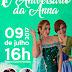 Sorteio: Teatro Aniversário da Anna