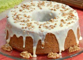 Natal já está quase chegando e que tal preparar um bolo natalino pra celebrar o Natal com a família? Pois Natal precisa de bolos deliciosos, e hoje o blog trás uma  sugestão de bolo natalino pra você se inspirar para o Natal.