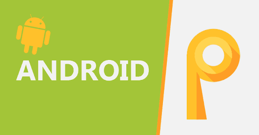 15 new features in Google's latest Android operating system