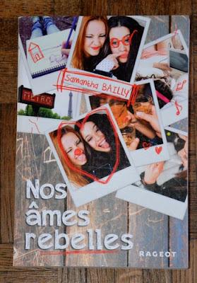 https://aupaysdelire.blogspot.fr/2016/03/nos-ames-rebelles-de-samantha-bailly.html