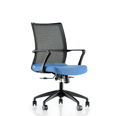 goldsit,fileli koltuk,çalışma koltuğu,ofis koltuğu,kato,goldsit koltuk,plastik ayaklı,