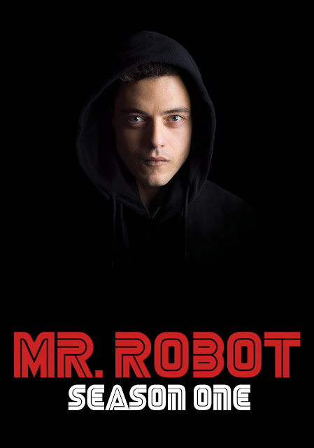 Mr. Robot Season 1 (2015) Completed Subtitle Indonesia