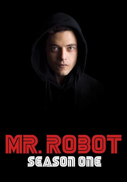 Mr. Robot Season 1 (2015) Completed Subtitle Indonesia