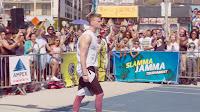Slamma Jamma Movie Image 13 (25)