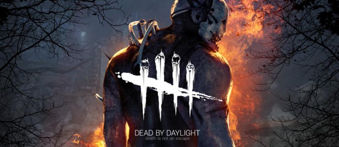 Se anuncia Dead By Daylight para PS4 y ONE, 23 de junio