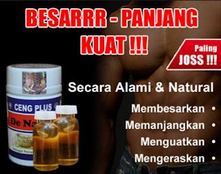 obat pebesar penis, obat pembesar alat vital pria, obat memanjangkan alat vital pria, obat kuat pria,