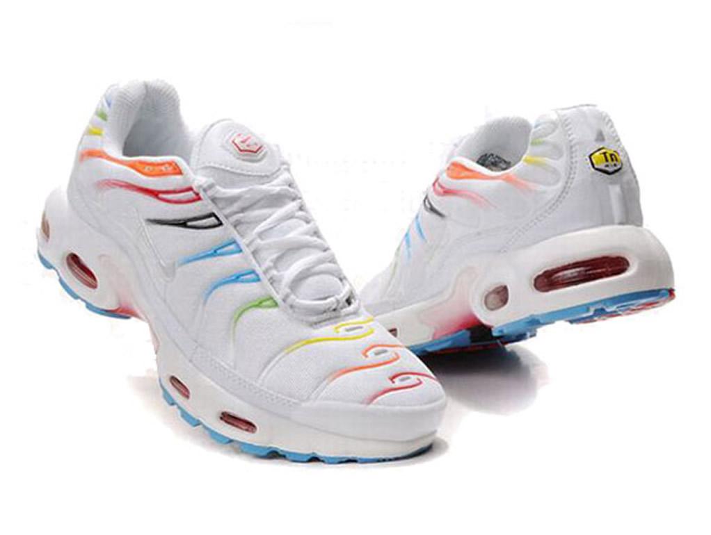 promo code 552e0 1cf54 Nike Shoes Official cheap