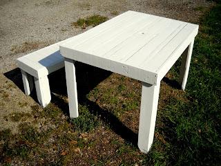 chaises de salon de jardin