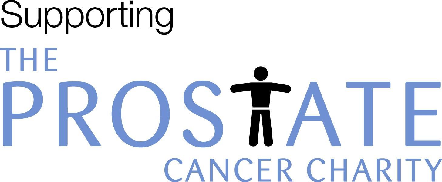 Pilocytic Astrocytoma Brain Tumor Prostate Cancer Ribbon