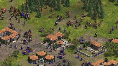 Jenis Game Paling Populer Berdasarkan Genre dan Sub-genrenya