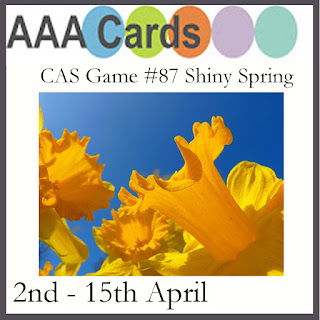 http://aaacards.blogspot.com/2017/04/cas-game-87-shiny-spring.html