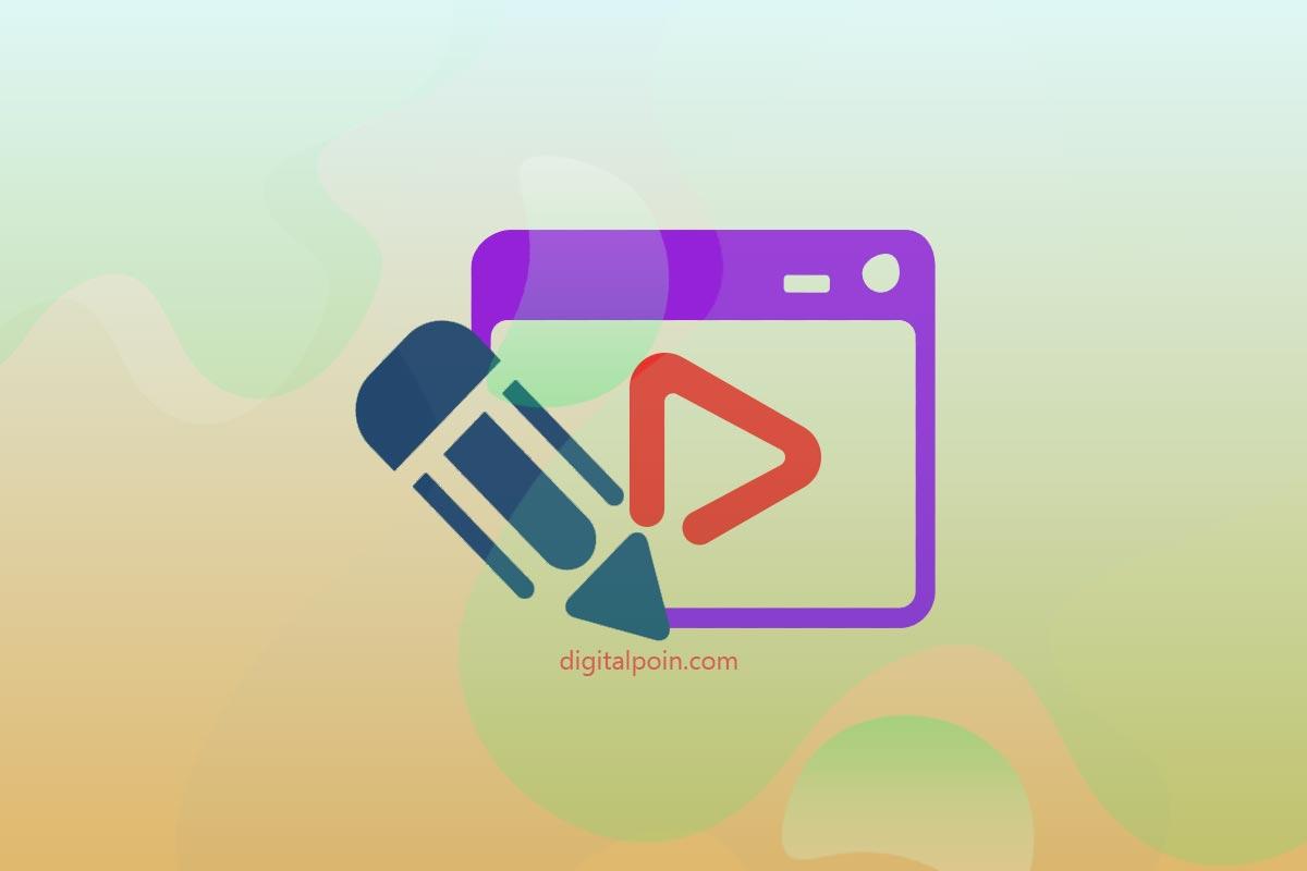 Membuat Blog Tutorial: Artikel Penjelasan Gambar & Video Panduan