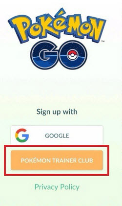 Download Pokemon Go 0.29.2 Apk for Jelly Bean