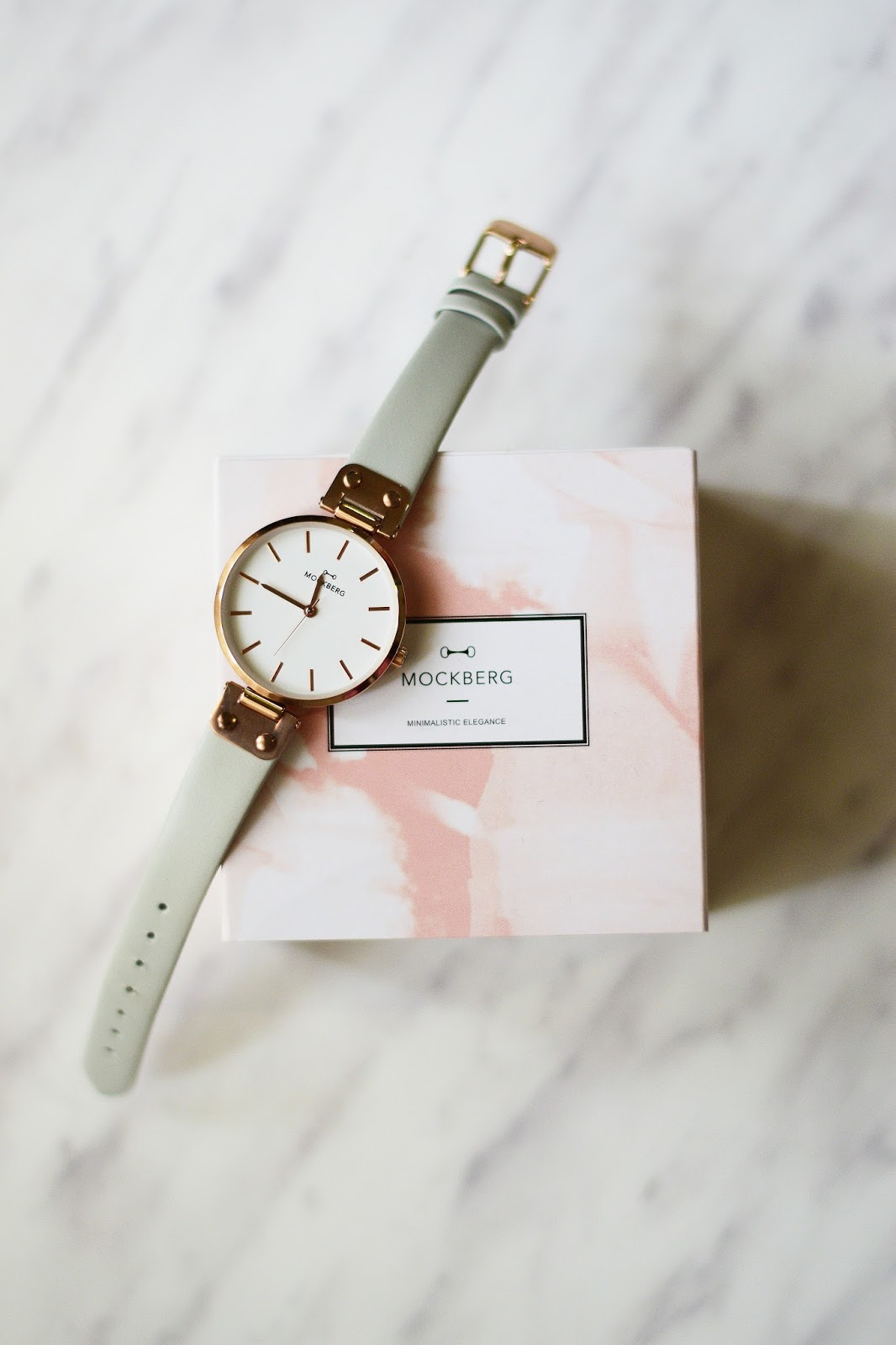 ladies watch affordable