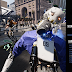 Video Game Robo Recall (PC) (2017)