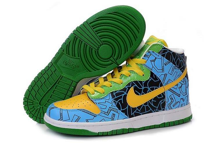 the latest a4f85 01167 buy nike dunk shoes india