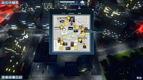 police-tactics-imperio-pc-screenshot-www.deca-games.com-2