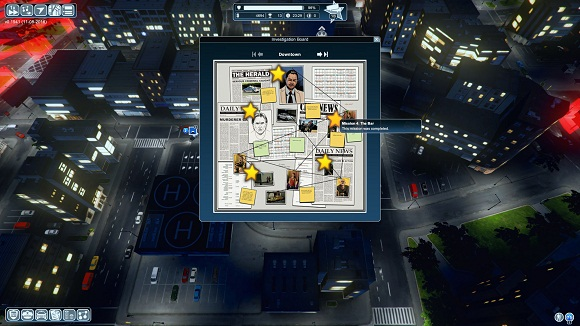 police-tactics-imperio-pc-screenshot-www.ovagames.com-2