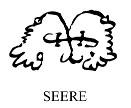 Sigil Seere