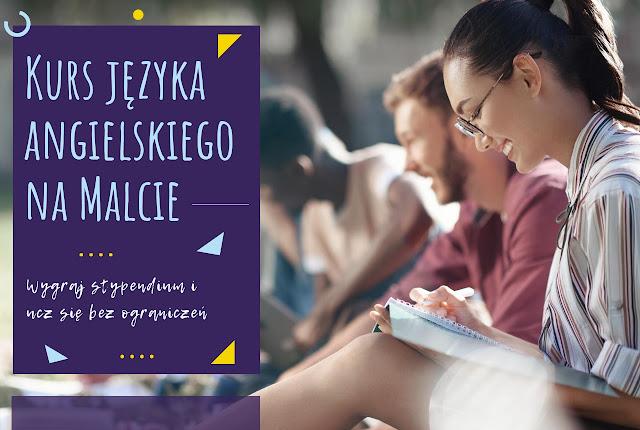slowlingo, nauka angielskiego, jak się uczyć, kurs językowy, maltalingua