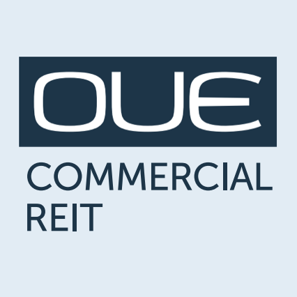 oue c reit Oue commercial reit (oue c-reit) is launching its reit at $080 per unit the prospectus is herethe offer will end on 23 jan 2014 at 12pm there will be 208m units for the ipo of which 15175 million units will be for placement and 5625 million shares for the publicthe market cap will be $139 billion based on the ipo price.