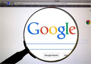 padrões-classificação-pesquisa-google