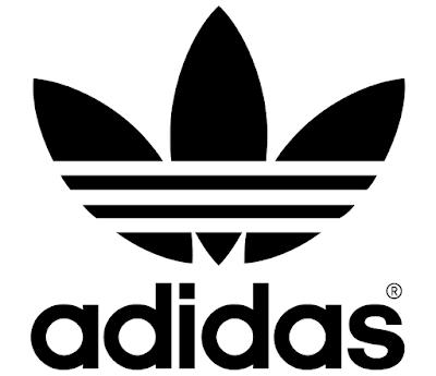 adidas public relations