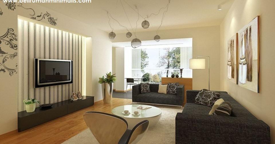 Desain Ruang Tamu Minimalis Ukuran 2x2 baru 24 desain ruang tamu minimalis ukuran 3x4