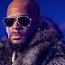 """Representante do R. Kelly divulga nota sobre acusação do cantor supostamente manter """"culto abusivo com mulheres"""""""