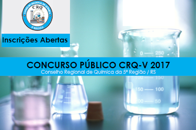 Apostila concurso CRQ RS 2017 Auxiliar Administrativo - 3