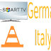 MOVIESMART TURK Sky DE WDR ITALY Rai BBC UK USA