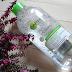 Garnier, Skin Naturals, Płyn micelarny 3 w 1 do skóry normalnej i mieszanej, 400 ml
