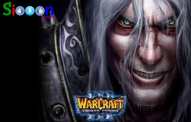 Warcraft III Frozen Throne, Game Warcraft III Frozen Throne, Spesification Game Warcraft III Frozen Throne, Information Game Warcraft III Frozen Throne, Game Warcraft III Frozen Throne Detail, Information About Game Warcraft III Frozen Throne, Free Game Warcraft III Frozen Throne, Free Upload Game Warcraft III Frozen Throne, Free Download Game Warcraft III Frozen Throne Easy Download, Download Game Warcraft III Frozen Throne No Hoax, Free Download Game Warcraft III Frozen Throne Full Version, Free Download Game Warcraft III Frozen Throne for PC Computer or Laptop, The Easy way to Get Free Game Warcraft III Frozen Throne Full Version, Easy Way to Have a Game Warcraft III Frozen Throne, Game Warcraft III Frozen Throne for Computer PC Laptop, Game Warcraft III Frozen Throne Lengkap, Plot Game Warcraft III Frozen Throne, Deksripsi Game Warcraft III Frozen Throne for Computer atau Laptop, Gratis Game Warcraft III Frozen Throne for Computer Laptop Easy to Download and Easy on Install, How to Install Warcraft III Frozen Throne di Computer atau Laptop, How to Install Game Warcraft III Frozen Throne di Computer atau Laptop, Download Game Warcraft III Frozen Throne for di Computer atau Laptop Full Speed, Game Warcraft III Frozen Throne Work No Crash in Computer or Laptop, Download Game Warcraft III Frozen Throne Full Crack, Game Warcraft III Frozen Throne Full Crack, Free Download Game Warcraft III Frozen Throne Full Crack, Crack Game Warcraft III Frozen Throne, Game Warcraft III Frozen Throne plus Crack Full, How to Download and How to Install Game Warcraft III Frozen Throne Full Version for Computer or Laptop, Specs Game PC Warcraft III Frozen Throne, Computer or Laptops for Play Game Warcraft III Frozen Throne, Full Specification Game Warcraft III Frozen Throne, Specification Information for Playing Warcraft III Frozen Throne, Free Download Games Warcraft III Frozen Throne Full Version Latest Update, Free Download Game PC Warcraft III Frozen Throne Single Link Google Drive Mega Uptobox Mediafire Zippyshare, Download Game Warcraft III Frozen Throne PC Laptops Full Activation Full Version, Free Download Game Warcraft III Frozen Throne Full Crack