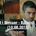 Yll i Bekuar - Episodi 58 (10.08.2018)