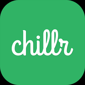Chillr App Loot - Refer & Earn Rs.50 [ Unlimited Trick + Send Money To Bank ]