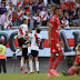 Superliga: River venció a San Martín de Tucumán y se arrima a puestos de Libertadores