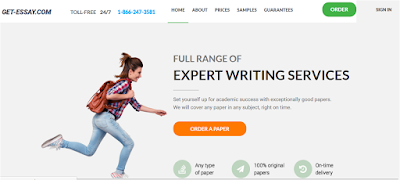 essay writing service college admissions your nmctoastmasters Students all around the globe get absolutely crazy when essay deadline  approaches