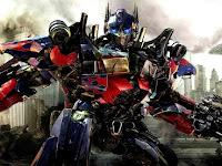 Jalan Cerita Film Transformers 5 dan Sinopsis Lengkap