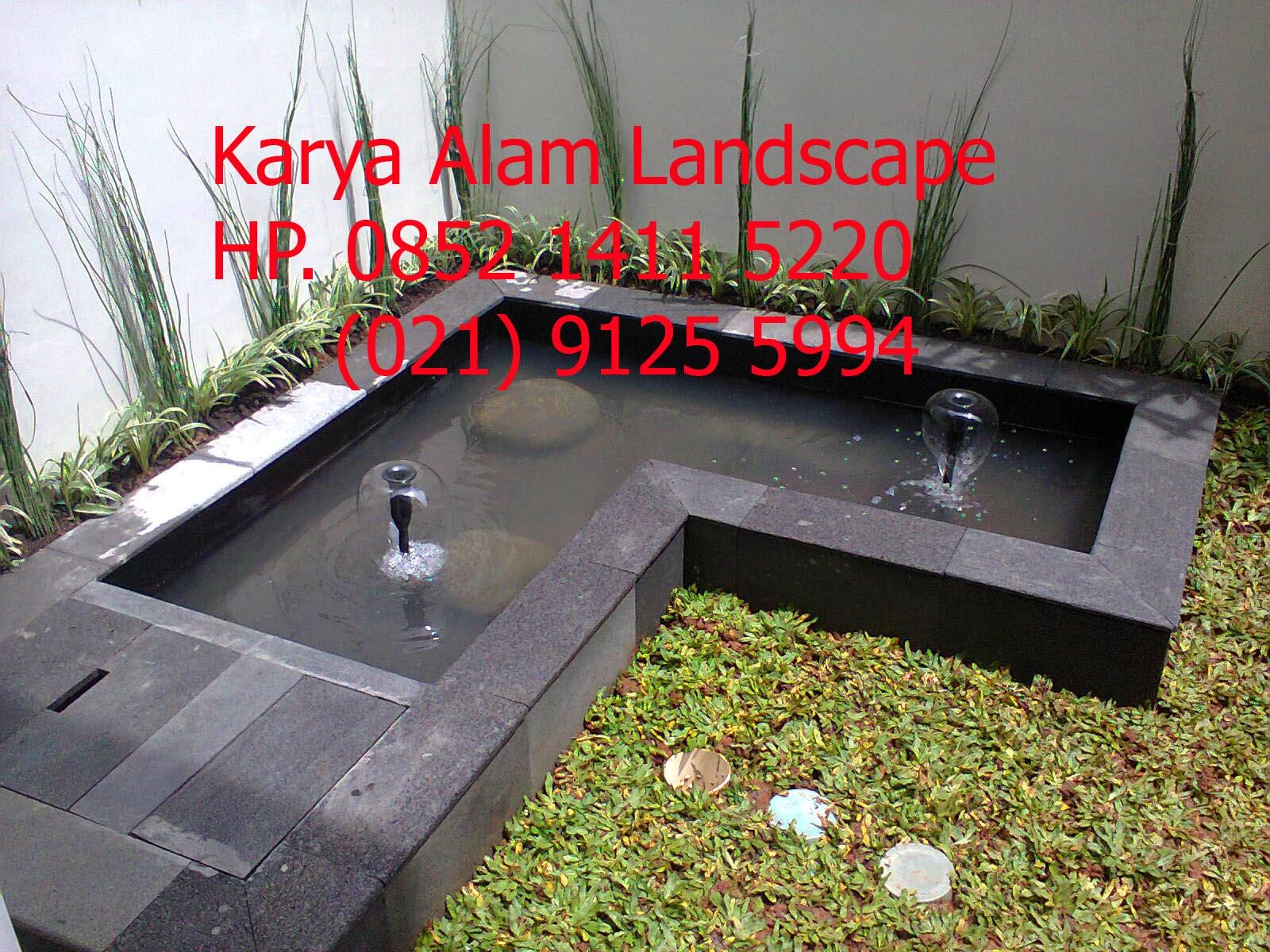 http://tukangtamankaryaalam.blogspot.com/2014/03/tukang-kolam-minimalis-kolam-relief.html