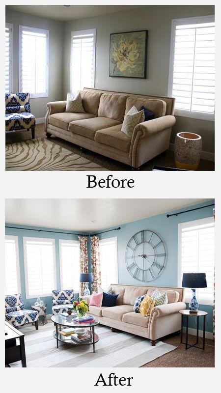 reformar sofa