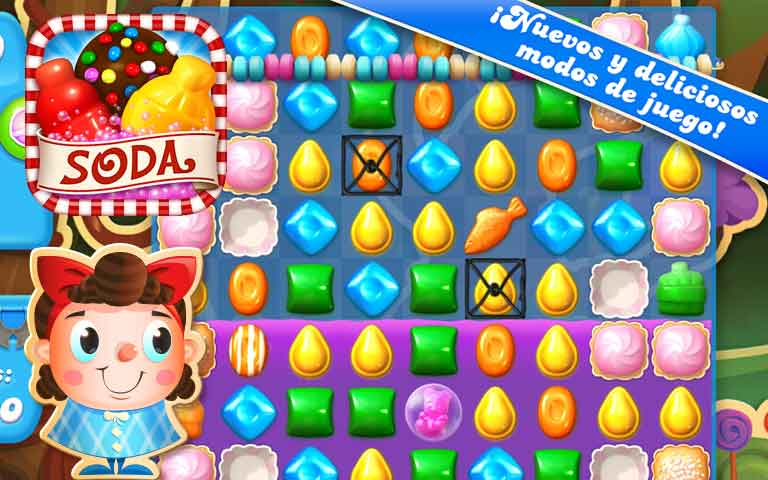 candy crush soda saga latest version ipa file free download for iphone. - Download Free iPhone Apps and Games in IPA Format