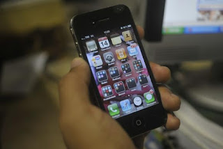 Com aplicativos para celular, eleitores podem fazer denúncias de compra de votos