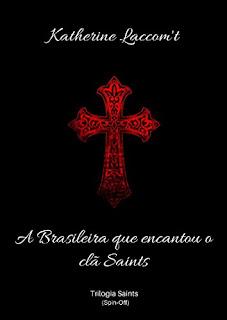 https://2.bp.blogspot.com/-6PBjnT90uuA/WgwjHibXEZI/AAAAAAAAlTA/_f9daHK26UM2KBZNAMuBv1lsZUhl5NjLgCLcBGAs/s320/Saints.jpg