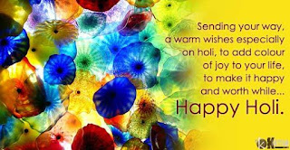 holi_greetings_images