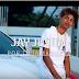 Jay Justin - Por tu lnmadurez (Video Official) By Line Films