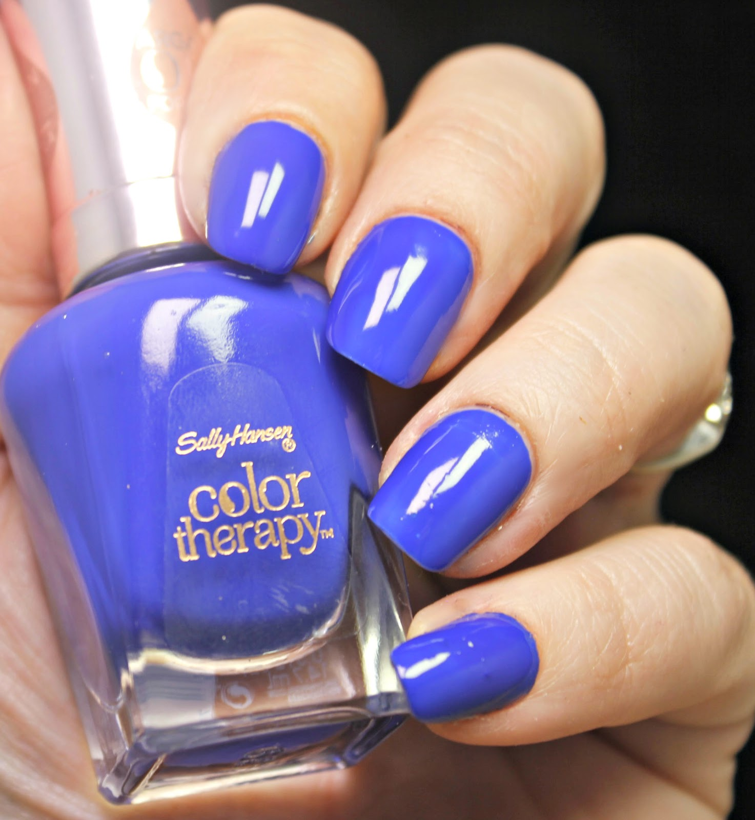 Colour therapy for digestion - Colour Therapy For Ocd Ja Cozy Is From The Bold Tones Grouping And Is The