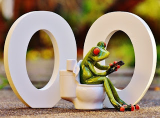 3 Tips Mengatasi Toilet Mampet Tanpa Panggil Tukang Pipa