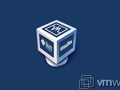 virtualbox-696x522